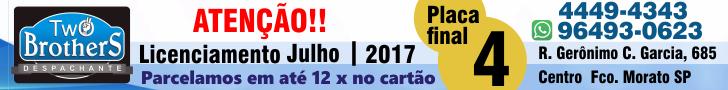 anunciar-francisco-morato